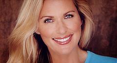 Brenda Epperson