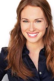 Michelle Hazelton