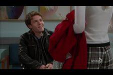 Kyle talks with Abby