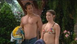 Kyle & Eden swimsuits