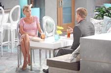 Ashley accuses Billy