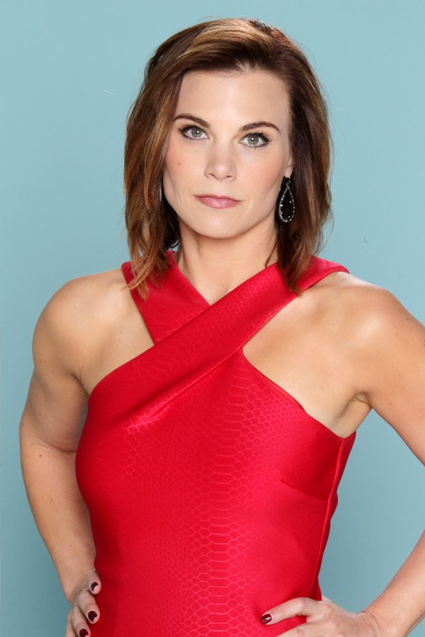 Image - Gina Tognoni 2.png | The Young and the Restless