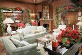 Newman Ranch Christmas