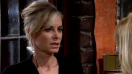 Ashley warns Kelly