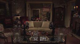 Abbott Living Room