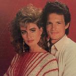 Ashley 1985