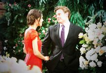 Villy vow renewal
