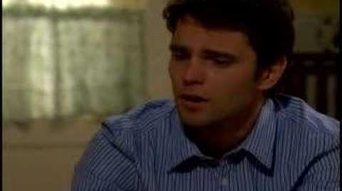 The Young and the Restless - Hope revels her secret