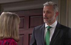 Graham green tie