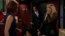 Y&R Phyllis slaps Kelly1