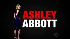 Ashleyabbott1