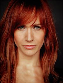 Jennifer Landon