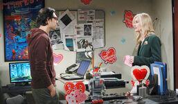 Ashley-and-ravi-valentines-possibility-yr-hw