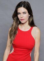 VictoriaNewman2015b