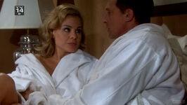Avery dylan bathrobes