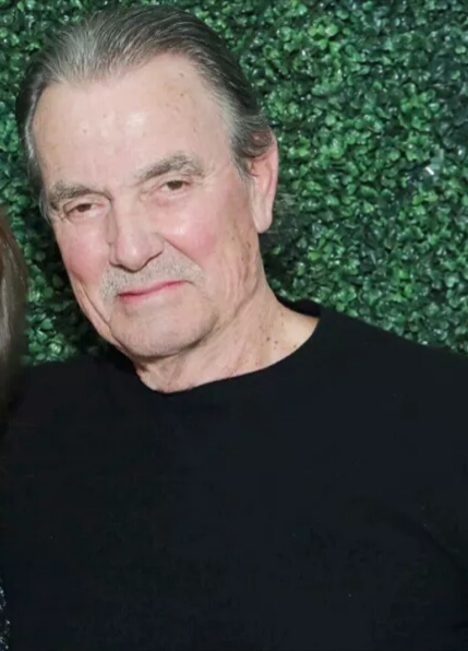 Victor Newman 2015