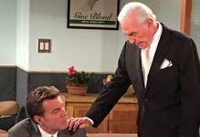 John comforts Jack