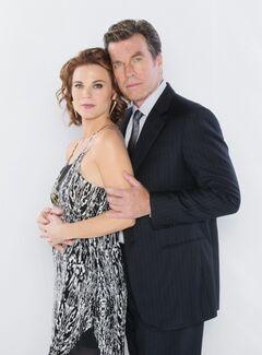 Y&R Jack & Phyllis3