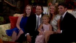 Mariahfamily