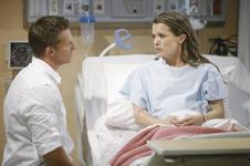 Dylan Chelsea hospital