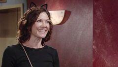 Patty Cat Ears