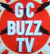 GC TV