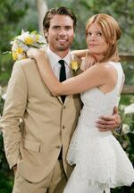 Phyllis and Nick remarriage
