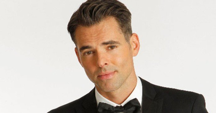 patrick drake jason thompson general hospital wiki - 644×305