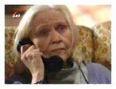 Ernestine-Mercer-Kobrick