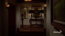 Newman Ranch upstairs