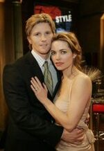 Amelia-and-Thad
