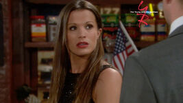 Chelsea y and r