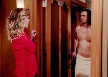 Scotty shirtless 1