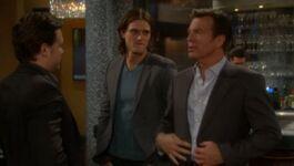 Jack & Kyle talk to Billy