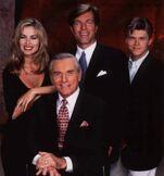 John-with-his-children-Ashley-Jack-Billy