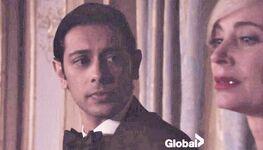Ravi Ashley cryv2