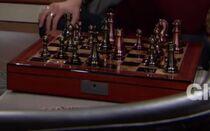Newman Chess