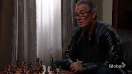 Victor & Chess