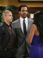 Young-restless-devon-hilary-neil-triangle