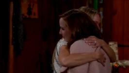 SharonMariah hug