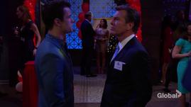 Jack confronts Kyle