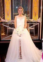 Y&R Abby wedding1
