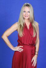 Sharon-sharon-collins-newman-35032578-596-873