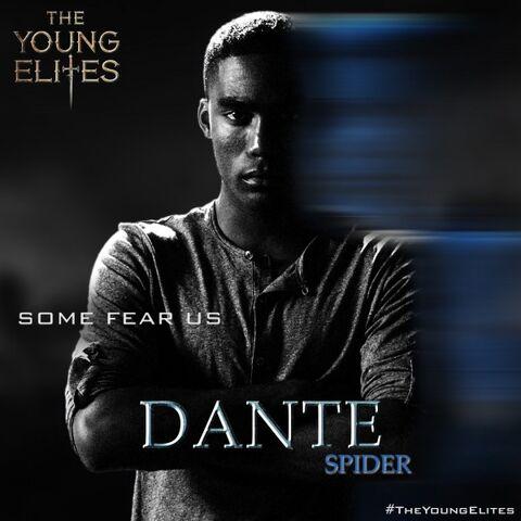 File:Dante-Poster-600x600.jpg