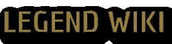 File:Legend wiki wordmark.png