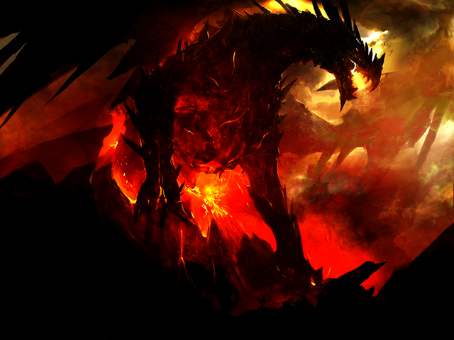 File:Black-Dragon.png