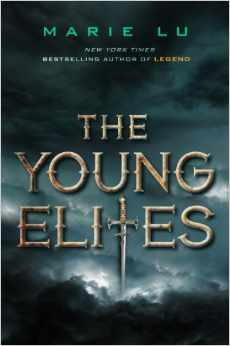 File:The Young Elites cover 1.jpg