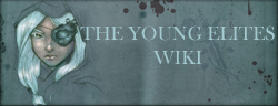 File:The Young Elites logo.png