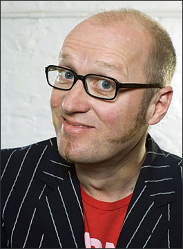 Adrian Edmondson The Young Ones Wiki Fandom Powered By