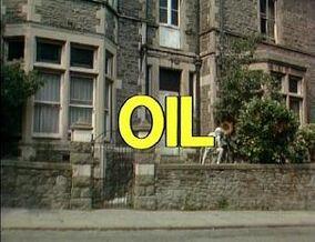 Oil Title